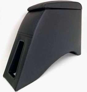 Подлокотник ВАЗ 2104 (черный)