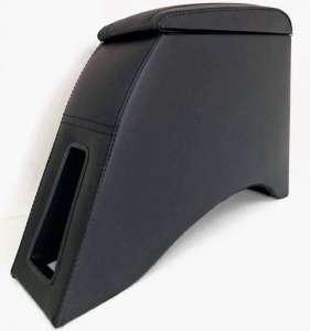 Подлокотник ВАЗ 2105 (черный)