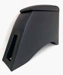 Подлокотник ВАЗ 2106 (черный)