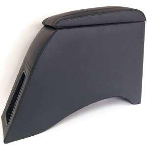 Подлокотник ВАЗ 2104 (серый)
