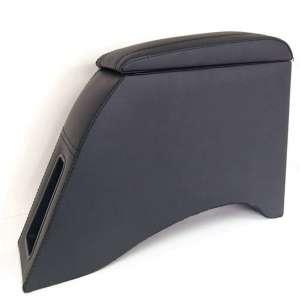 Подлокотник ВАЗ 2106 (серый)