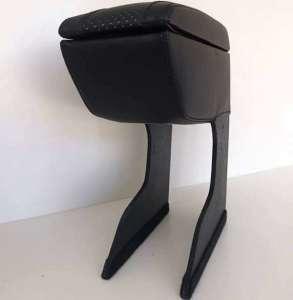 Подлокотник ВАЗ 2109 (черный)