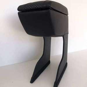 Подлокотник ВАЗ 2114 (черный)