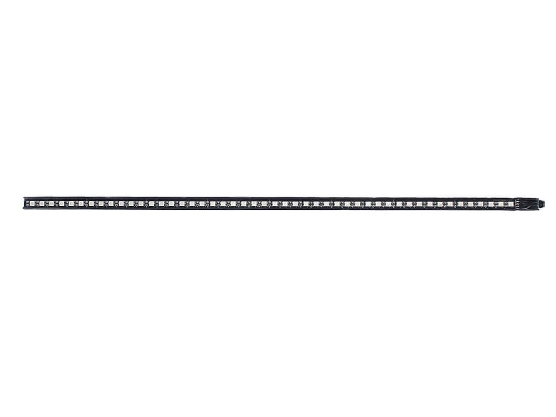Длинный светодиодный райдер, фото 2