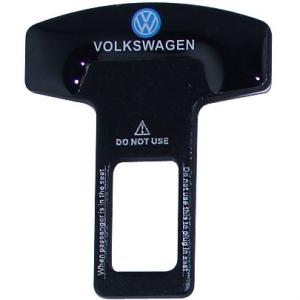 Заглушка Volkswagen