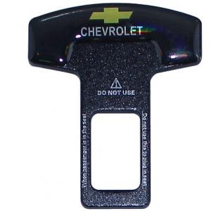 Заглушка Chevrolet
