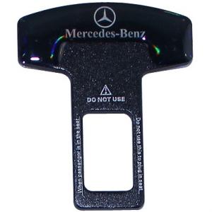 Заглушка Mercedes