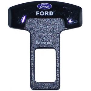 Заглушка Ford