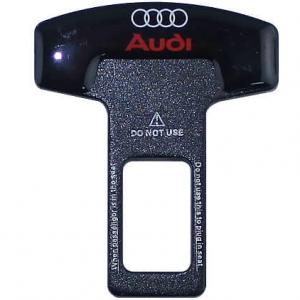 Заглушка Audi
