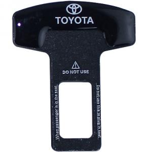 Заглушка Toyota