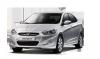 Тюнинг Hyundai Accent