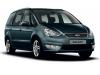 Тюнинг Ford Galaxy