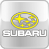 Коврики в салон Subaru