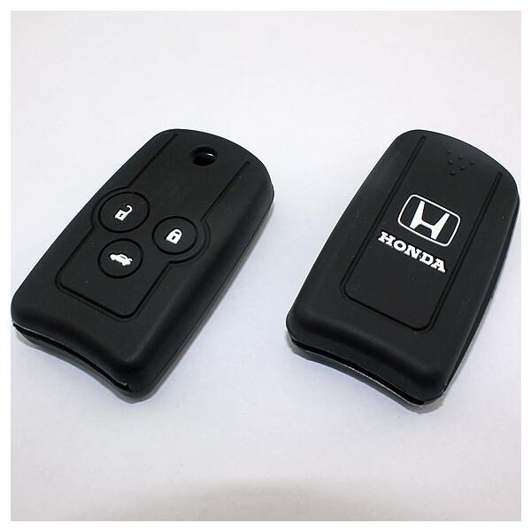 Чехол для Honda Civic