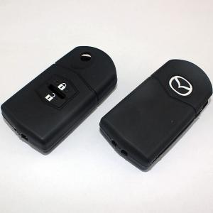 Чехол для Mazda 5 (2к-1м)