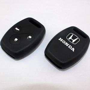 Чехол для Honda Fit