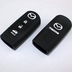 Чехол для Mazda 2 (3к-2м)