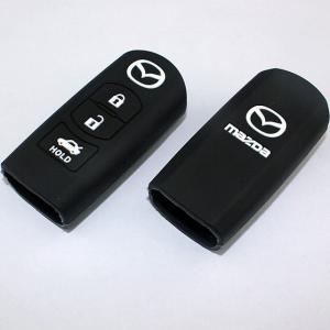 Чехол для Mazda 3 (3к-2м)