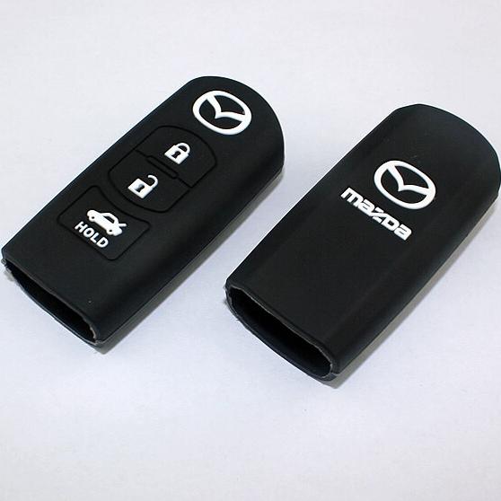 Чехол для Mazda 6 (3к-2м)