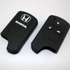 Чехол для Honda CR-V