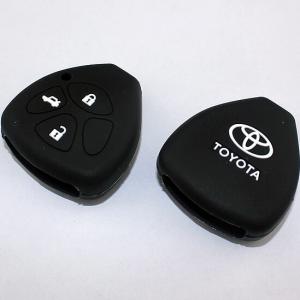 Чехол для Toyota Camry