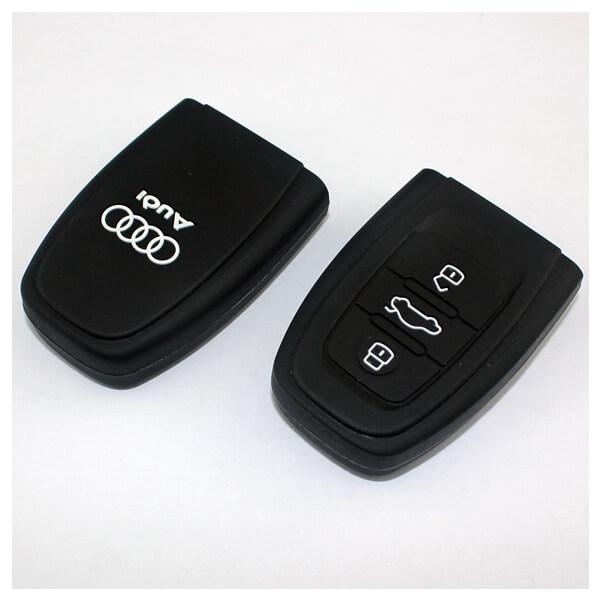 Чехлы на Audi A4, фото 3