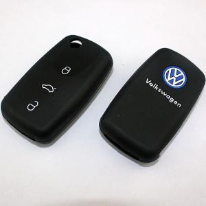 Чехол для Volkswagen Toureg