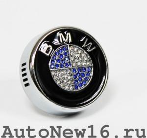 Ароматизатор для BMW
