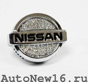 Ароматизатор для Nissan