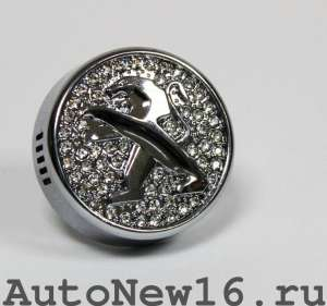 Ароматизатор для Peugeot