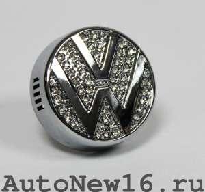 Ароматизатор для Volkswagen