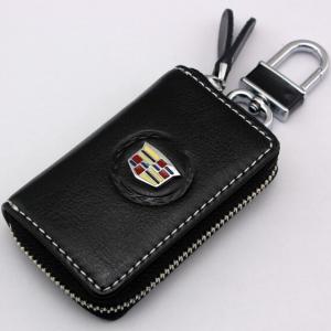 Ключница Cadillac