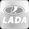 Подлокотники LADA (ВАЗ)