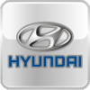 Подлокотники Hyundai