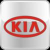 Подлокотники Kia