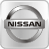 Подлокотники Nissan