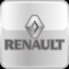Подлокотники Renault