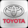 Подлокотники Toyota
