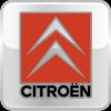 Дворники Citroen