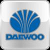 Дворники Daewoo