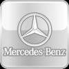 Дворники Mercedes-Benz