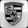 Дворники Porsche