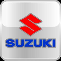 Уретановые подушки Suzuki