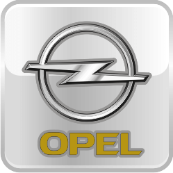 Уретановые подушки Opel