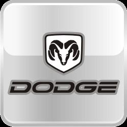 Уретановые подушки Dodge