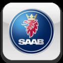 Уретановые подушки Saab