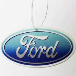 Подвесной ароматизатор для Ford