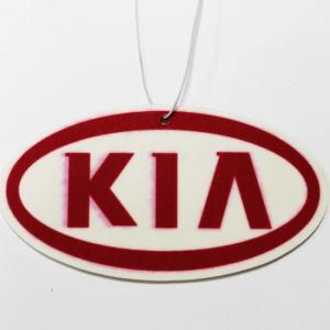 Подвесной ароматизатор для Kia