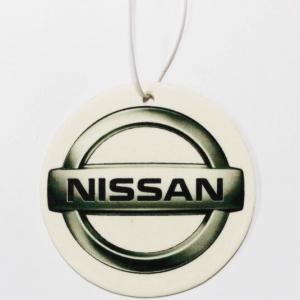 Подвесной ароматизатор для Nissan