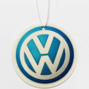 Подвесной ароматизатор для Volkswagen
